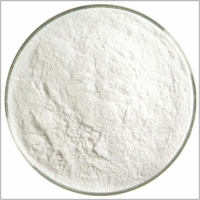 Pure Hyaluronic Acid Powder 10 Grams