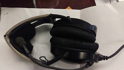 bose 10 headsets 6 pin for sale
