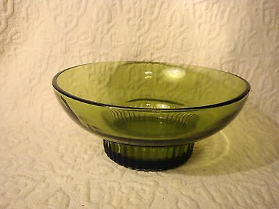 Unmarked ribbed bottom clear baking dish charming answer