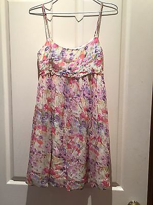 Forever New Dress size 8