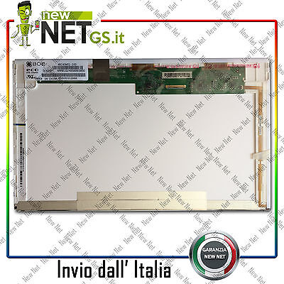 Display compatibile Acer Aspire  4733Z-4936  14 40 Pin 02069