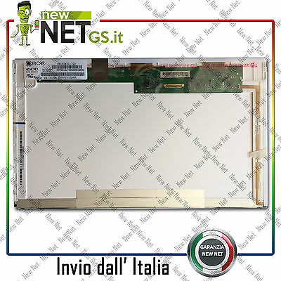 Display compatibile Acer Aspire  4736-6510  14 40 Pin 02069