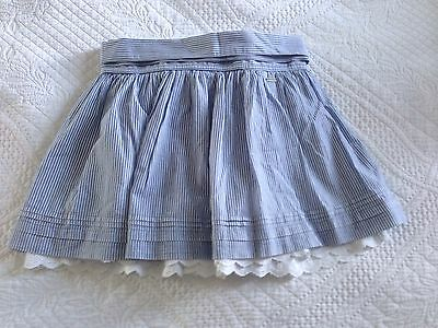 Super Pretty Holliter Girl/Womens Skirt Size S Age 12/13