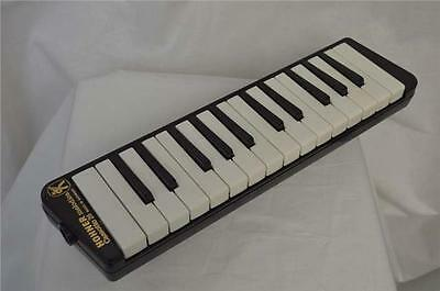 Hohner Melodica Cassotto With Mouth Piece C5