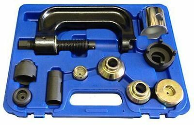 Mercedes Master Ball Joint Press Assembly Disassembly Repair Tool W164 S219 R230