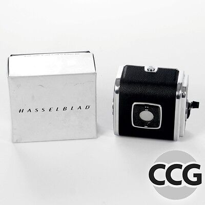 Hasselblad A12 Film Magazine with Box