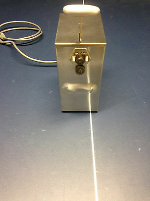 Edlund Electric Can Opener