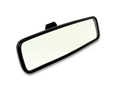 Peugeot 107 206 106 Toyota Aygo Citroen C1 Interior Rear View Mirror (E2) 00708