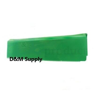Painted to fitJohn Deere LH Fender 4555 4640 4650 4755 4760 4840 4850 4955 4960