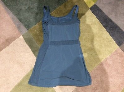 Girls Nike Tennis Dress - size Small or 8/10