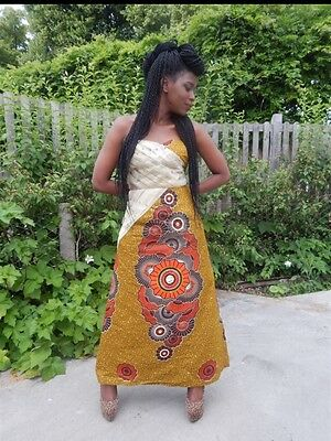 New  Ankra Strapless Dress For Special Occasions Available In Size 8, And 14