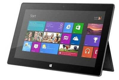 Surface 2/ RT