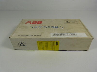 ABB FS450R17KE3/AGDR-71C IGBT Module and Drive  NEW