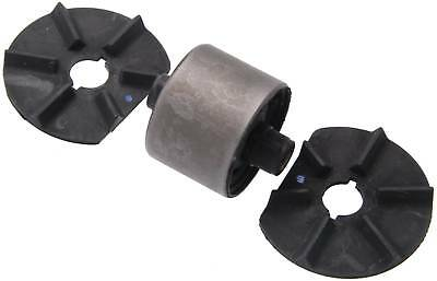 FEBEST # MMB-035 MR995315 1 Year Warranty ARM BUSHING LEFT ENGINE MOUNT