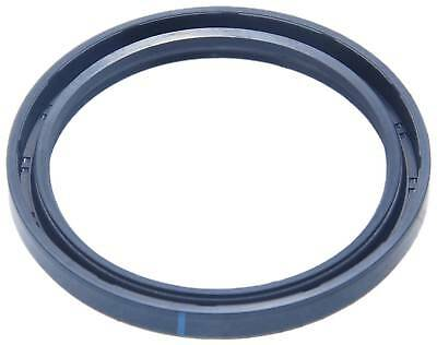 Md706433 // Md706433 For Mitsubishi 35X56X9X14,9 Oil Seal Axle Case