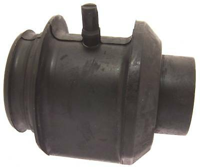 4410A233 Grommet Steering Rack Housing For Mitsubishi