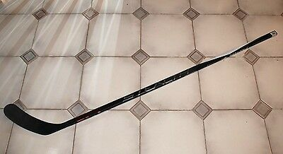 Brand New Easton Htx Painted As Cx Pro Stock Hockey Stick Right Riley Nash