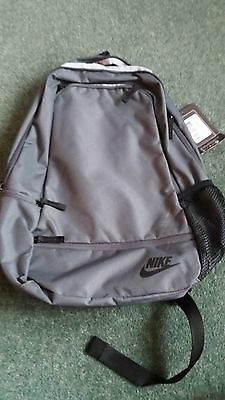 Nike 22 litre classic north sports backpack