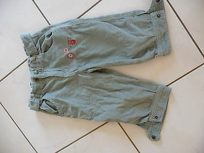 SHORT FILLE  taille 6 ans marque GIRLS