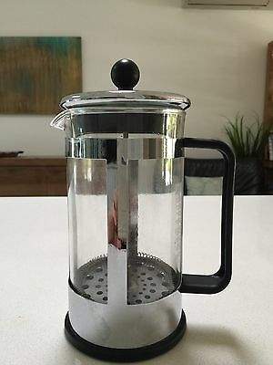 Boden Coffee plunger - Large 22cm High