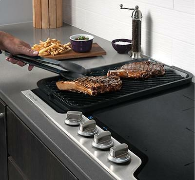Frigidaire Professional 30'' Induction Cooktop Model # FPIC3077RF