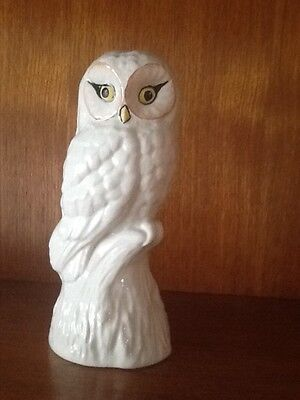 Donegal China Owl