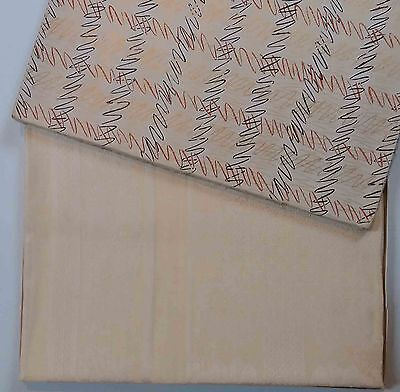 Boxed Vintage Tablecloth - Most Probably 1950s
