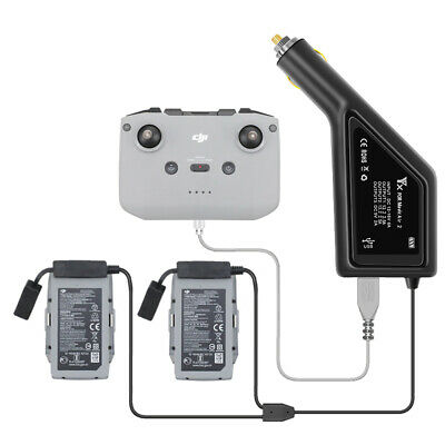 "New Marble Rubberized Hard Case Cover for Apple Macbook AIR PRO RETINA 13"" / 15"""