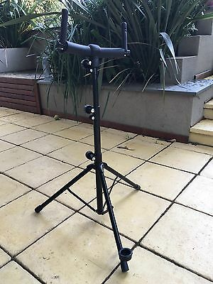 Cello Stand And Music Stand
