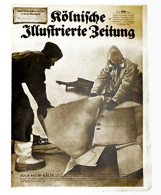 1943 Attack on Pearl Harbor German soldiers winter battles in Russia Photos WWII