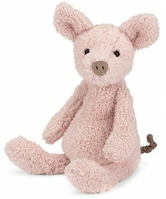 Jellycat ChouChou Piglet - 9 Inches