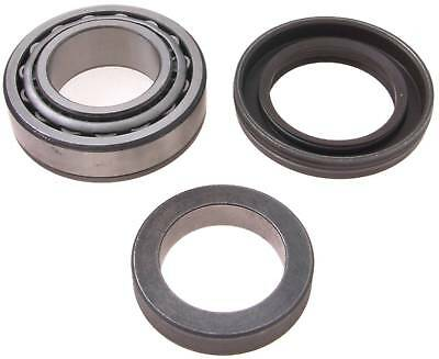 AXLE SHAFT BEARING Rear Febest KIT-CH fits 97-04 Jeep Grand