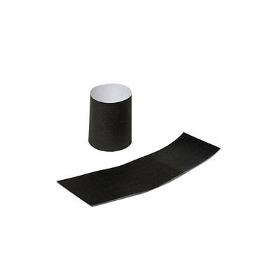 Royal Napkin Bands with Self-Sealing Glue - Paper Construction