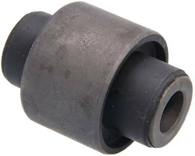 Fits HONDA CR-V RD1 RD2 CIVIC EK EJ9 EK1 EK3 EK4 Arm Bushing Front Lower Arm CRV