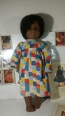 Addy American girl doll with Accessories! Free Shipping!