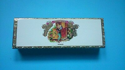 Cigar matches with 18 Pcs,New