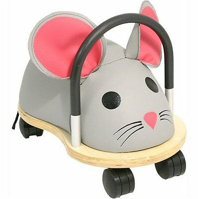Mouse - Small