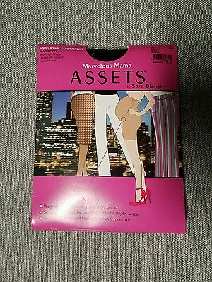 Marvelous Mama Assets by sara blakely size 2