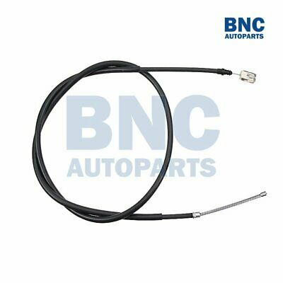 Handbrake Cable Right O/S- Peugeot Expert Mk1 1996 - 2007 Qh