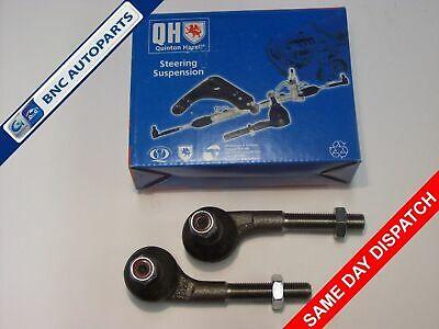 Peugeot 106 206 307 605 Right Steering Outer Track Tie Rod End New Febi