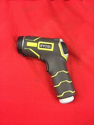 Ryobi Rit310 Digital Infrared Thermometer *pre-Owned*