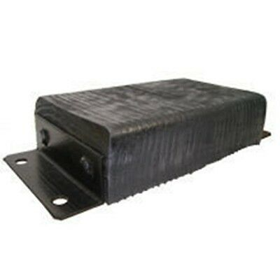 New Replacement Loading Truck Dock Bumper Pad for Warehouse