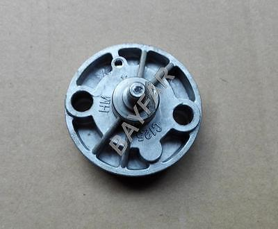 Oil Pump for Scooter Moped ATV GY6 125 GY6 150 152QMI 157QMJ