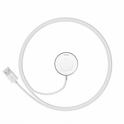 New USB Magnetic Charging Cradle Charger Dock Cord Cable for Huawei Smart Watch
