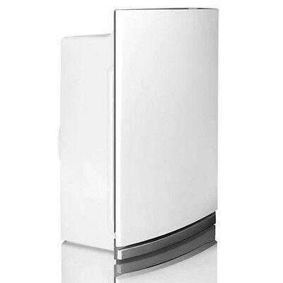 Healthway 10600-9DFS Air Purifier for allergies, asthma