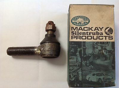 Vintage Tie Rod End Holden FX - HT