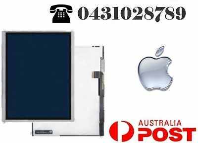 Genuine LCD Screen Retina Display Replacement for the new iPad 3 and iPad 4