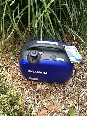 Generator For Hire $50