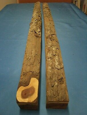 Yew blanks Yew Stave Take Down Selfbow Flat Bow Long bow 2 x1040mm 78 Inches