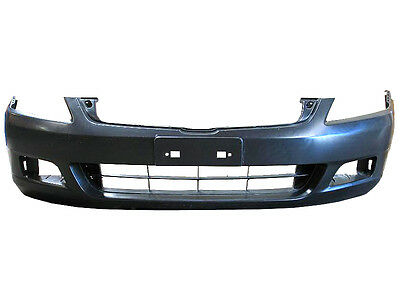 Brand new front bumper bar for Honda accord CM 2003-2008